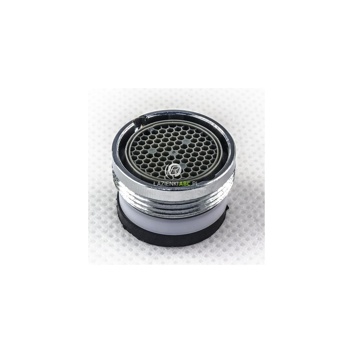 acquastilla 101227/Luftsprudler M24//1/Perlator LL