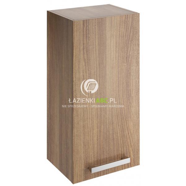 Cersanit MOCCA szafka łazienkowa wisząca S509-013-DSM