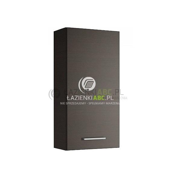 Elita KWADRO szafka łazienkowa wisząca 164480