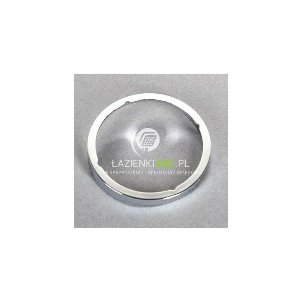 Maskownica Do Kabiny Prysznicowej Sanplast Prestige Iii 660 C1600