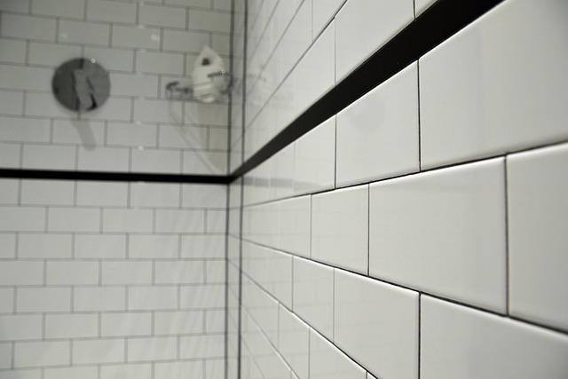 jak odświeżyć łazienkę
