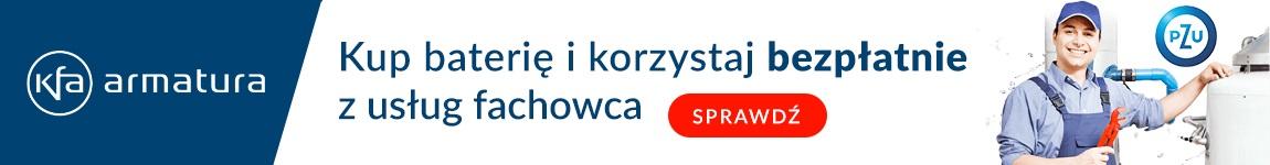 Łazienkiabc.pl - assistance hydrauli