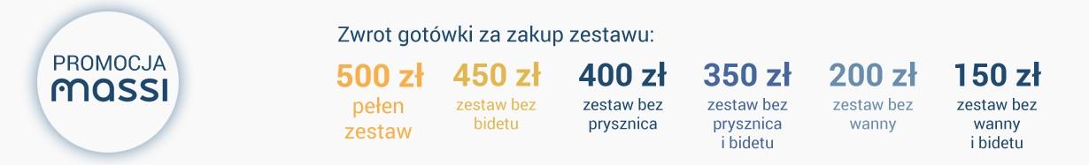 Massi - LazienkiABC.pl