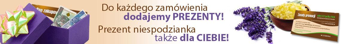 ŁazienkiABC.pl - pachnąca lawenda