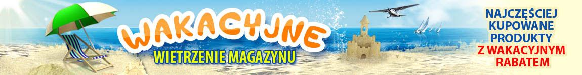 LazienkiABC.pl - wietrzenie magazynów - miski, deski, stelaże, baterie