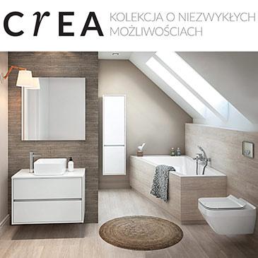 Lazienkiabcpl Sklep Internetowy Wyposażenie łazienek