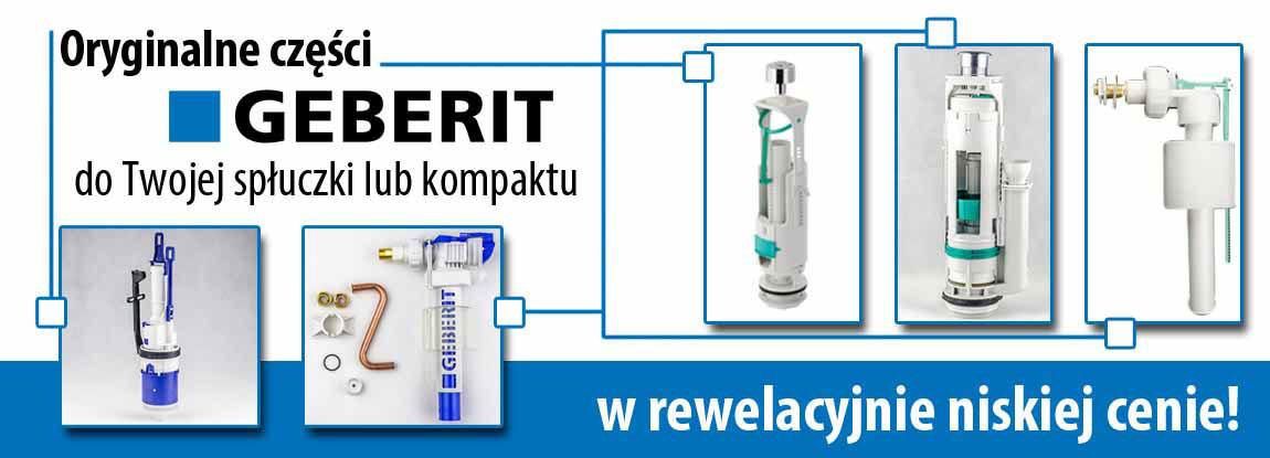 Geberit-czesci-zamienne-s-1150x415