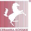 Ceramika-Końskie