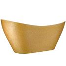 Złote wanny
