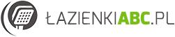 ŁazienkiABC.pl