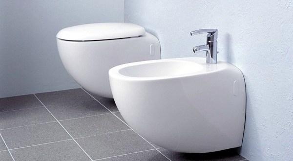 Bidet w łazience? Podpowiadamy jak wybrać odpowiedni i zamontować go bez problemu