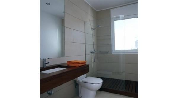 Czyszczenie kabiny prysznicowej nie musi być zmorą