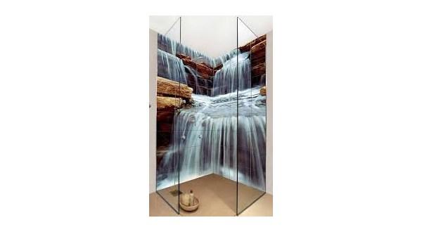Dobra kabina prysznicowa - co to znaczy?