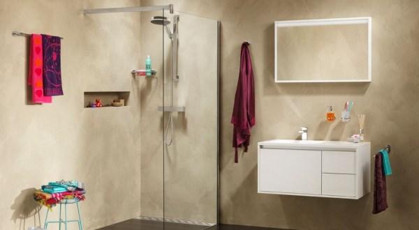 Dodatki łazienkowe Tiger LUCCA  - bądź prawdziwym projektantem w swoim domu