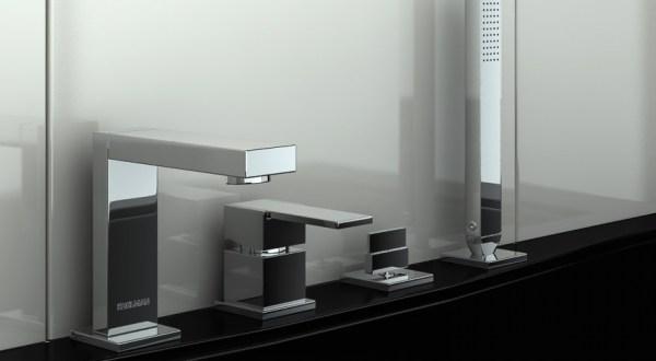 Excelent - nowoczesna kolekcja marki Kohlman