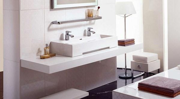 Kludi Joop! - nowoczesność w łazience