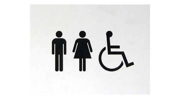 Łazienka dla osób niepełnosprawnych - projekt wyzwanie?!