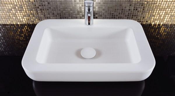 Najlepsza umywalka, czyli jaka?