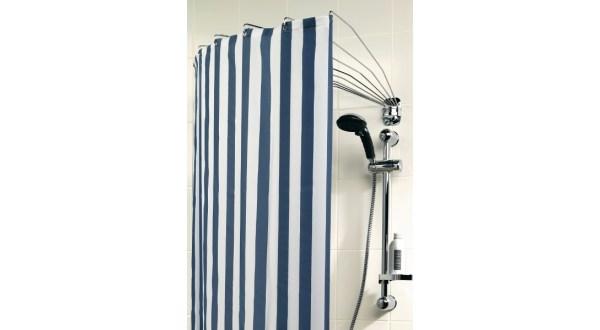 Oryginalne rozwiązanie do łazienki - Umbrella 272226304