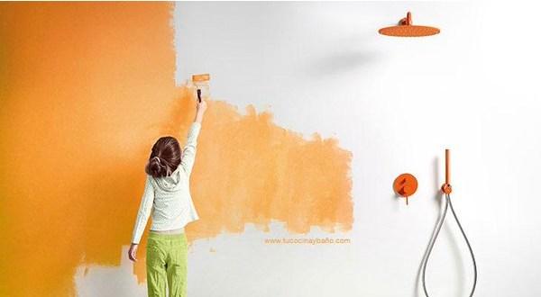 Postaw na kolor! Poznaj Study-Exclusive