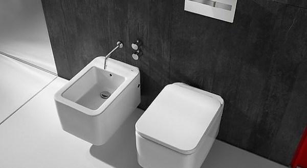 Stelaż podtynkowy do WC SANIT INEO S9072181S008 - dobra alternatywa w jeszcze lepszej cenie
