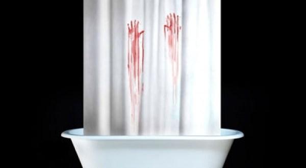 Zasłony prysznicowe - rewolucja w łazience niewielkim kosztem
