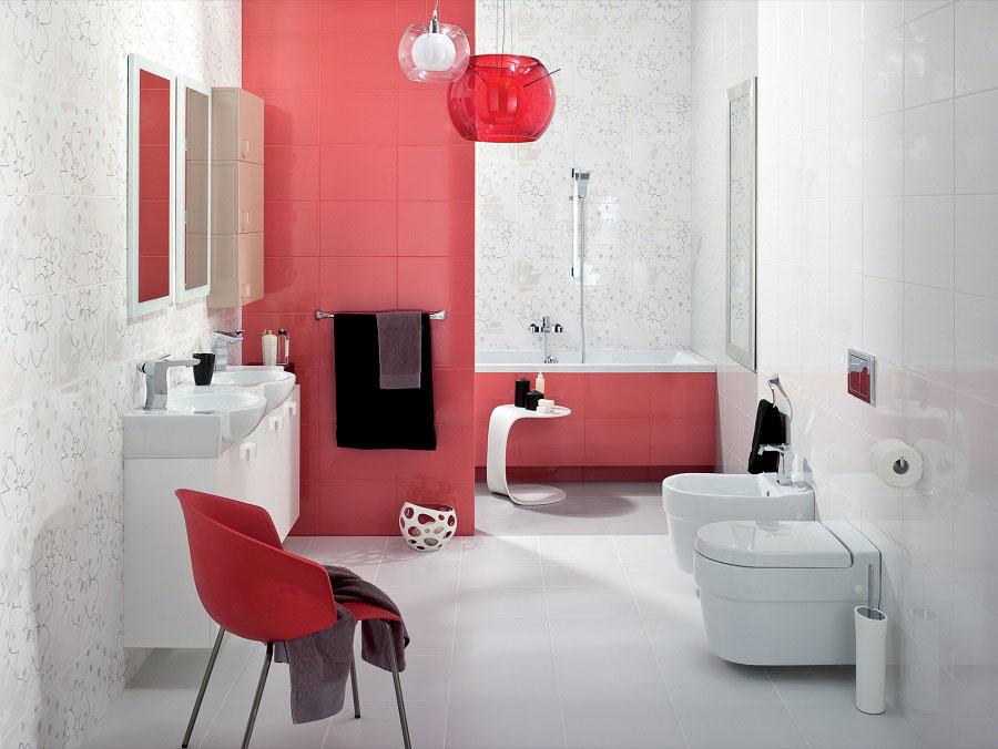 Bidet, myjąca toaleta a może bidetta?