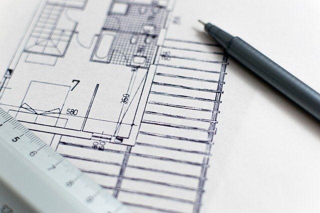 Dlaczego aranżując łazienkę warto skorzystać z pomocy projektanta?