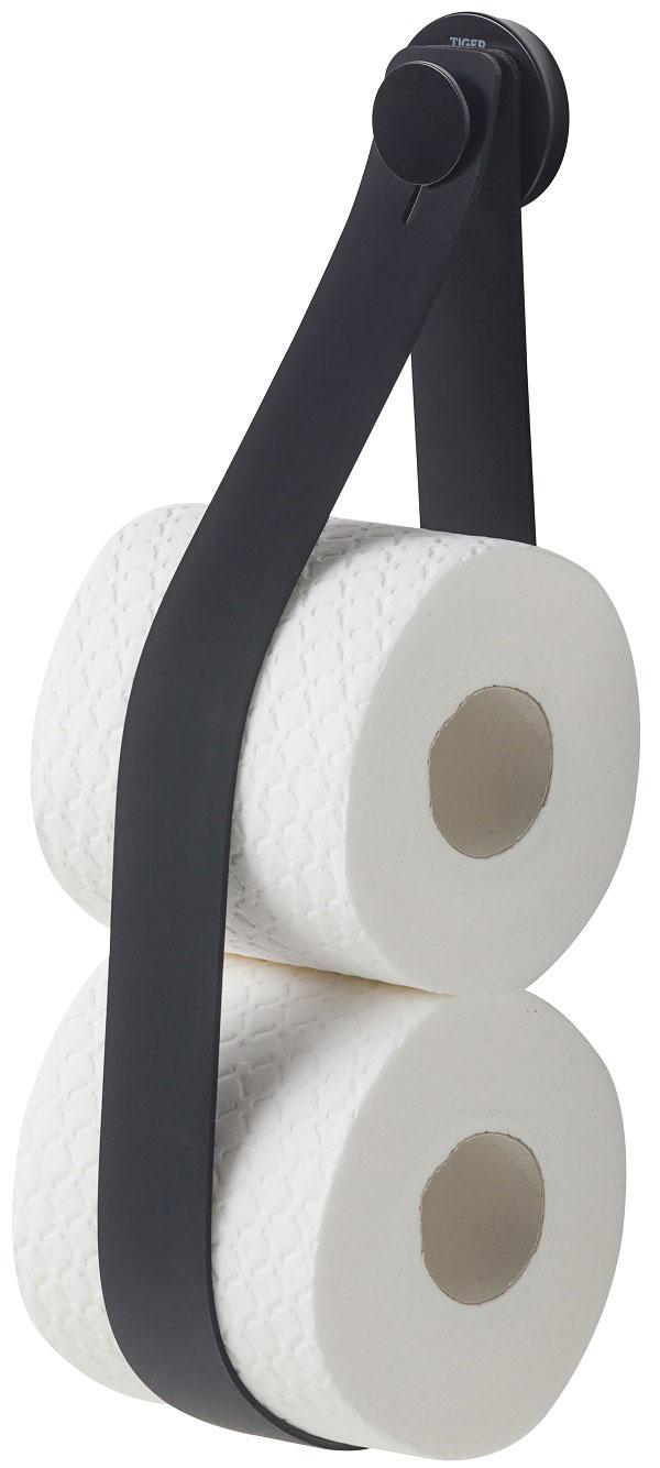 Dodatki łazienkowe – uzupełnienie każdej aranżacji