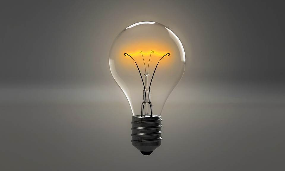 Jak powiększyć optycznie łazienkę przy użyciu oświetlenia?