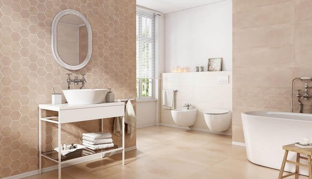 łazienka W Stylu Francuskim Lazienkiabcpl