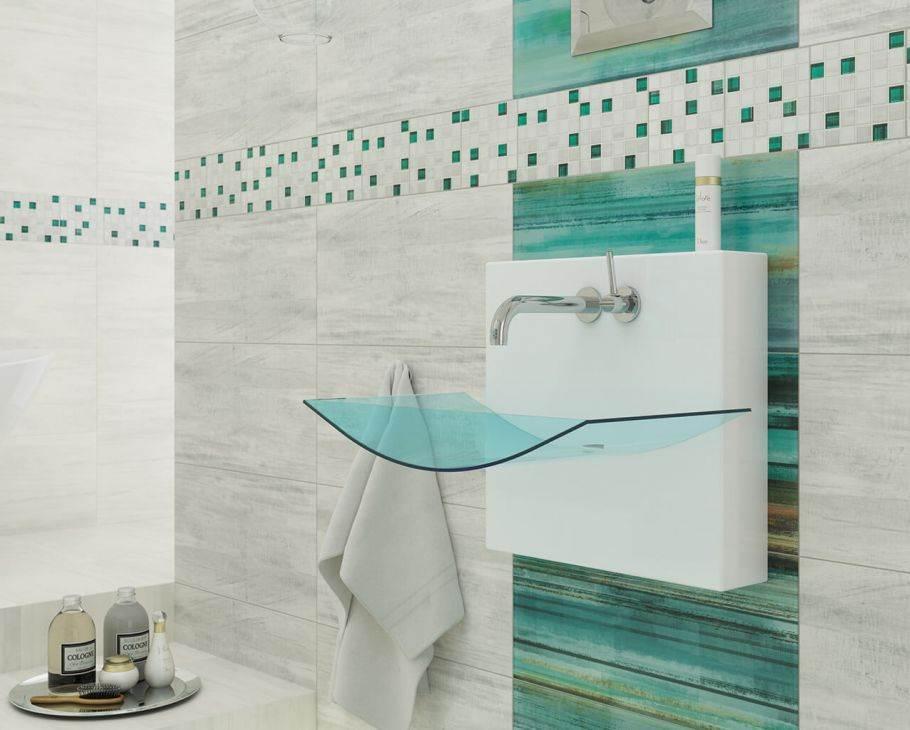 Pastelowe Kolory W Aranżacji łazienki Lazienkiabcpl