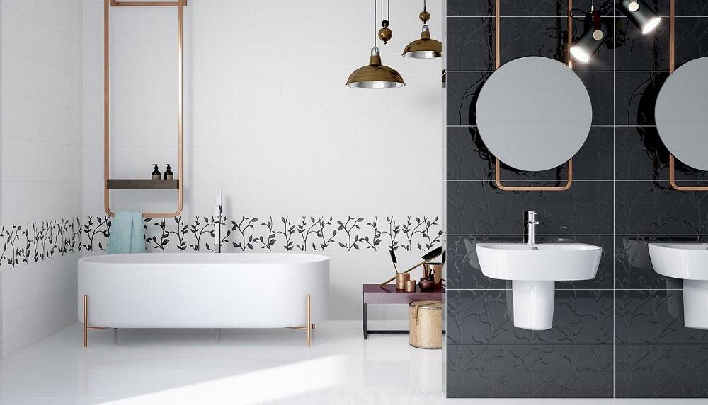 Stylowa łazienka Lazienkiabcpl