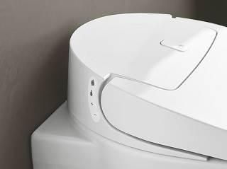Dlaczego toaleta myjąca jest lepsza od bidetu?