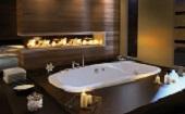 Duża łazienka – ciekawe pomysły na aranżacje!