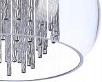 Jak efektownie oświetlić wannę lub prysznic?