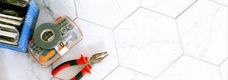 Jak samodzielnie zamontować kabinę prysznicową?