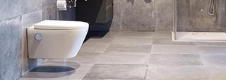 Myjąca miska WC, bidet a może bidetta - co wybrać?