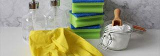 Soda oczyszczona - Uniwersalny środek do czyszczenia...