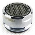 Aerator do baterii kuchennej / zlewozmywakowej M24x1 Oras VIENDA 232210