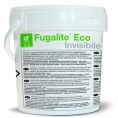 Fuga 3 kg Kerakoll FUGALITE ECO 05299 invisible neutro