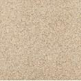 Gres szkliwiony 29,7x29,7 Opoczno MILTON OP069-001-1 beż