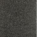 Gres szkliwiony 29,7x29,7 Opoczno MILTON OP069-005-1 grafit