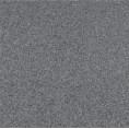 Gres techniczny 29,7x29,7 Opoczno KALLISTO K10 OP075-001-1 grafit