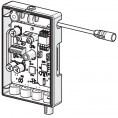 Jednostka sterująca baterii Oras ALESSI 1002071V