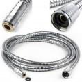 Metalowy wąż prysznicowy 2000 mm Grohe 28158000