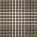 Mozaika 29,8x29,8 Paradyż ANTONELLA BROWN MOZAIKA
