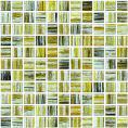 Mozaika szklana 300x300x4 mm Midas A-MGL04-XX-002 kolor No.2