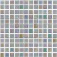 Mozaika szklana 300x300x4 mm Midas A-MGL04-XX-012 kolor No.12
