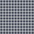 Mozaika szklana 300x300x4 mm Midas A-MGL04-XX-016 kolor No.16